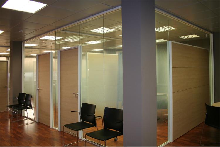 Oficinas la caixa agencaixa y banca privada artis - La caixa oficines ...